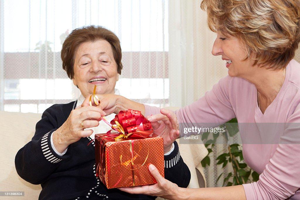 Список подарков подруге на день рождения 94