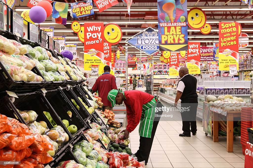 shoprite south african retailer s growth strategies The notorious american retailer bought 51% of south africa's  south african retailers such as shoprite  in-africa-unpacking-the-monolithic-market-by.