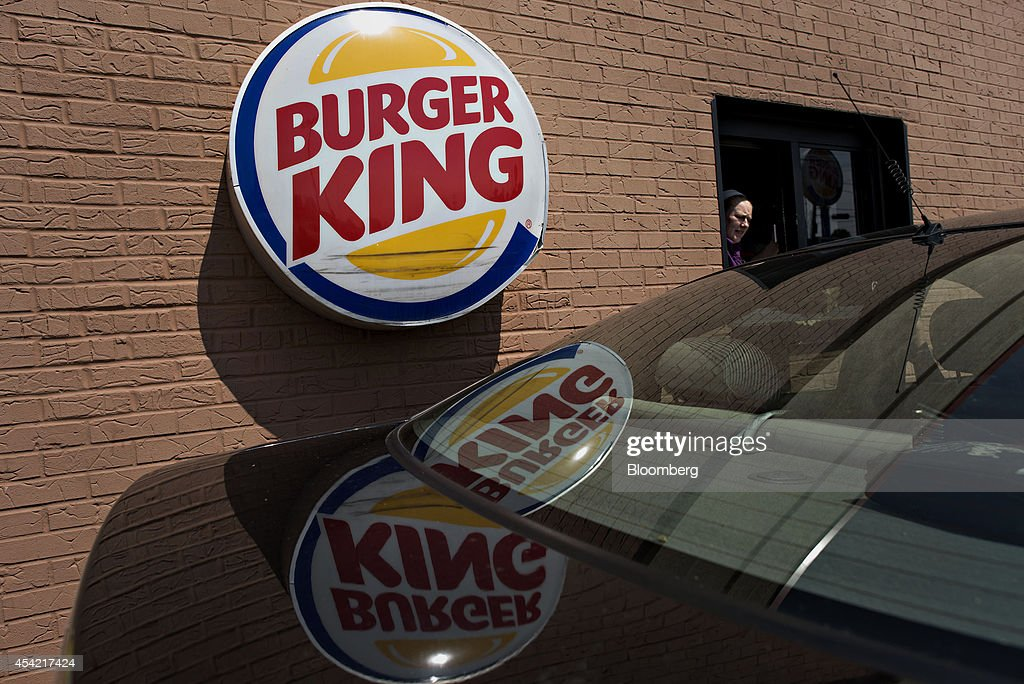 burger king hr essay It discusses and examines burger king's operations burger king essay human resources management.