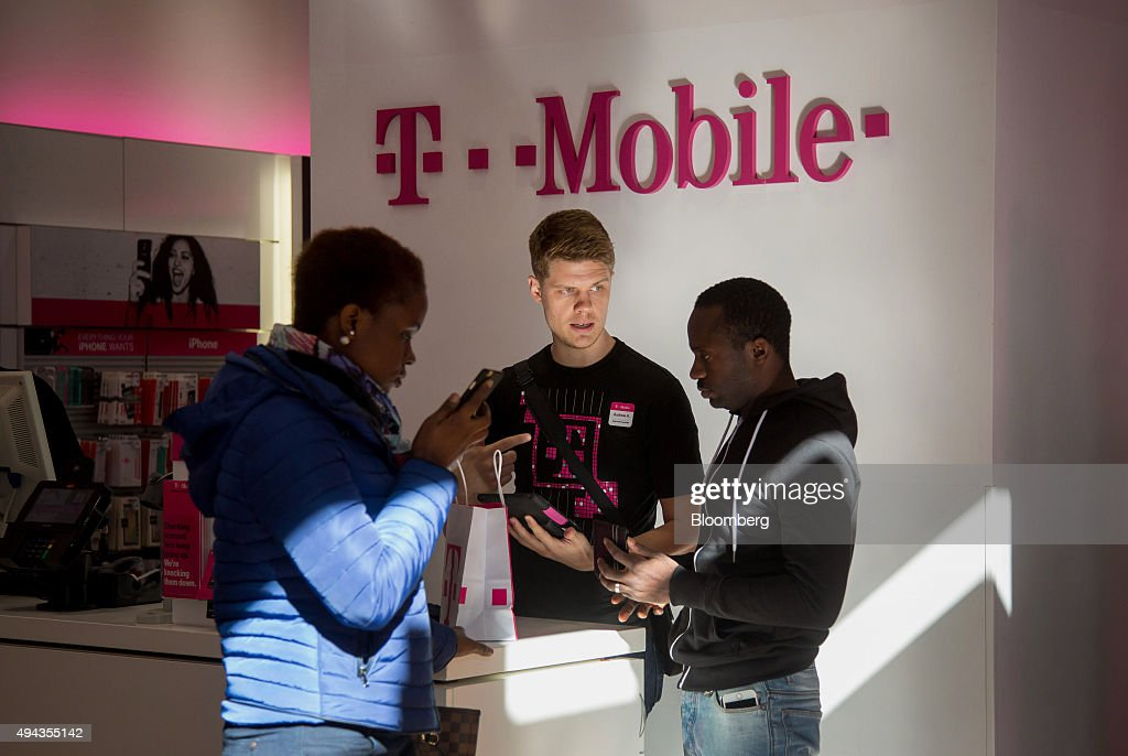 Inside A Tmobile Us Inc Store Ahead Of Earnings Figures. Empire State Online College Bail Bonds Okc. Luxury Hotels In Santa Monica California. Ford Escape 2011 Pictures Dentists In Calgary. Best Future Investments Neza Tires Wichita Ks. Air Force Sergeants Association Scholarships. Roofing West Chester Pa Mba Programs In Boston. Payroll Accounting Jobs A 1 Shipping Supplies. Housing Interest Rates Today