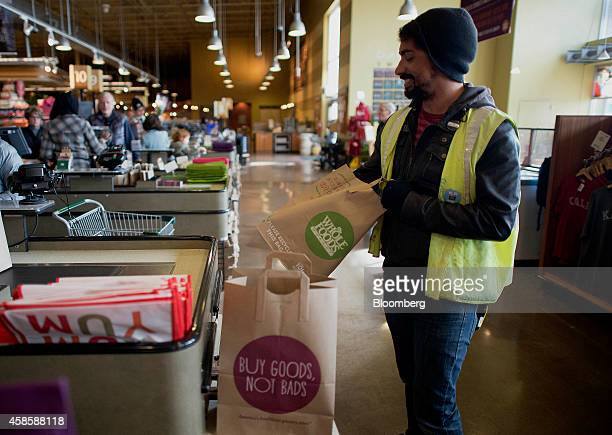 Whole foods stock options employees
