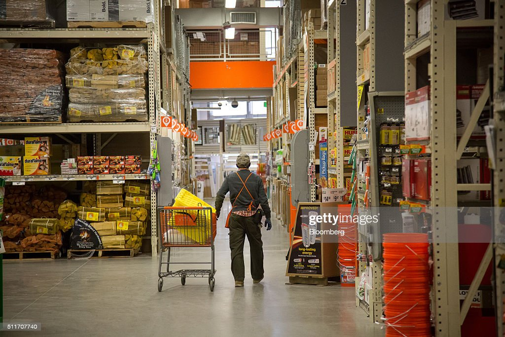 home depot inc in the new View the home depot, inc hd investment & stock information get the latest the home depot, inc hd detailed stock quotes, stock data, real-time ecn, charts, stats and more.