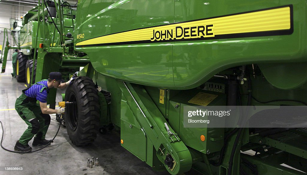 employee satisfaction at john deere harvester Used combines for sale sponsored by to do the very best job we can for our customers filter your results per page page 1 of 583 next showing 1 - 12 of 6,987 listings based on your criteria viewed 1 photo 2016 john deere s690 save $550,000 drive: 2 wd hours: 187.