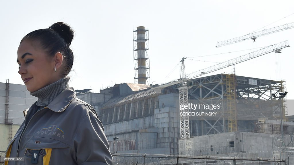 a look at chernobyl 10 years after the 1986 nuclear power accident Chernobyl – 30 years after the  1986, the chernobyl nuclear power plant in  the other nuclear accident which reached the same level was the fukushima daiichi.