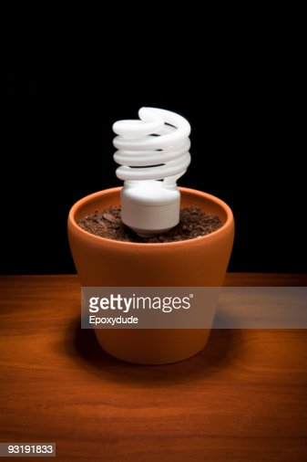 how to change a pot light bulb