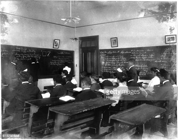 tuskegee institute women Tuskegee institute was founded by booker t washington in 1881 under a charter from the alabama legislature for the purpose of training teachers in alabama tuskegee's program provided students with both academic and vocational training.