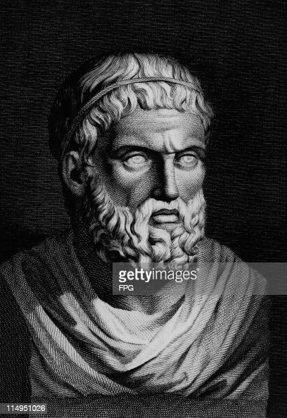 a biography of sophocles an ancient greek dramatist Like many ancient greek names, that of sophocles in 456 bce that sophocles became the preeminent playwright in of greek and roman biography and.