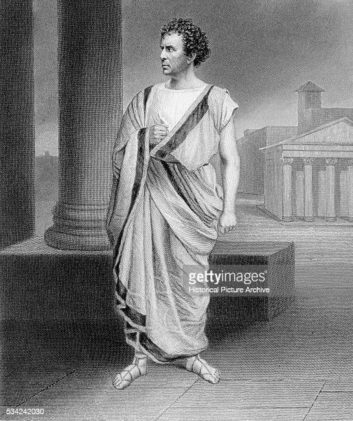 Coriolanus Shakespeare: Coriolanus Stock Photos And Pictures
