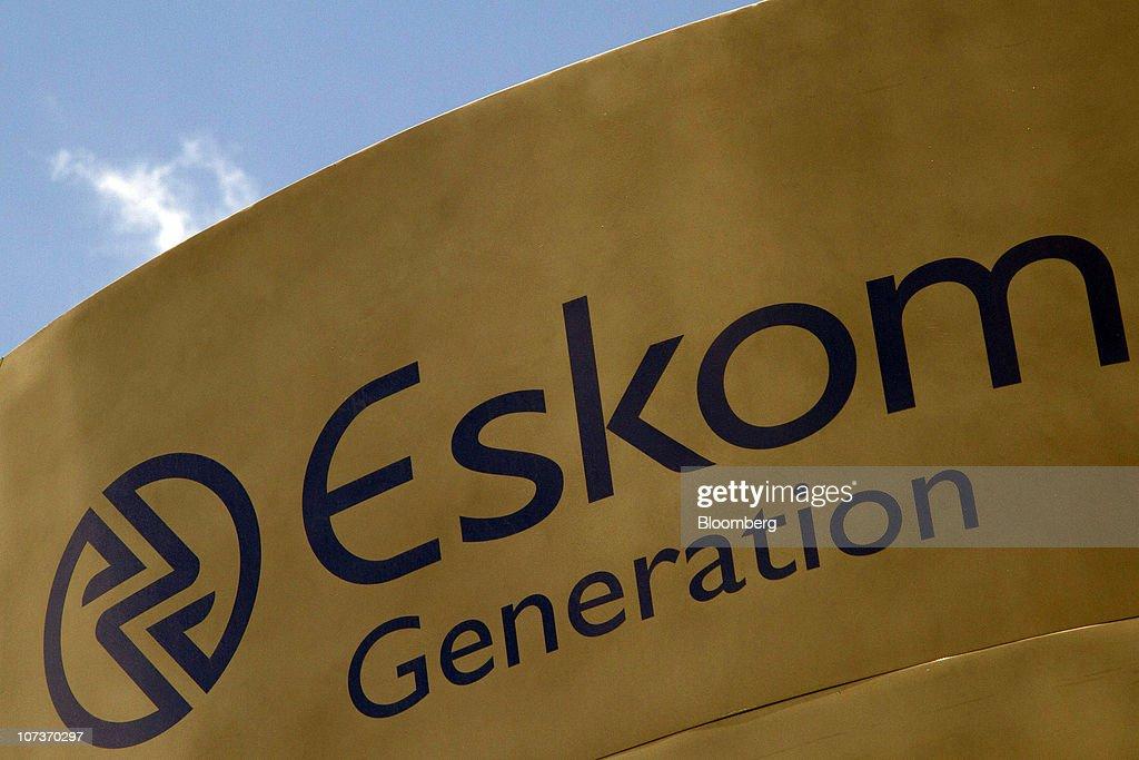 Eskom: Eskom's Kusile Power Station Construction