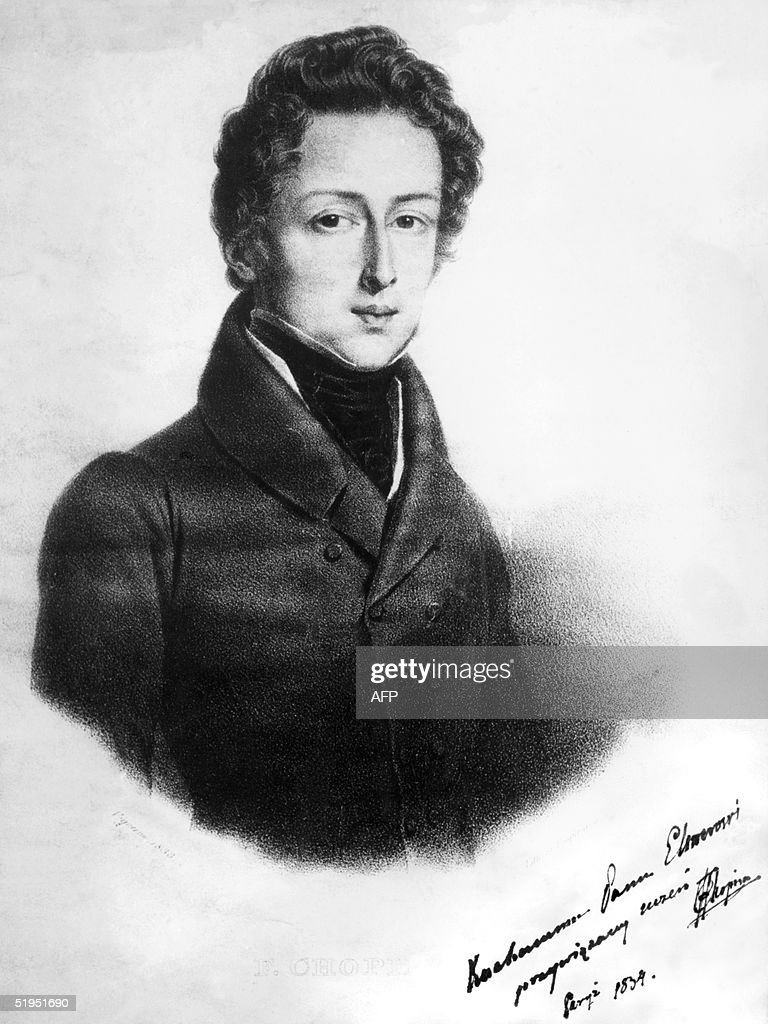 biography of frederick chopin Fryderyk franciszek chopin (1 march 1810 - 17 october 1849) was a polish-french composer and virtuoso pianist he is considered one of the greatest romantic piano composers chopin was born in żelazowa wola, a village in the duchy of warsaw a.