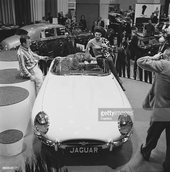 Bischoff Car Wash