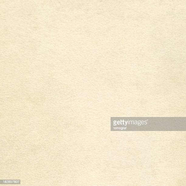 An example of a plain white paper background