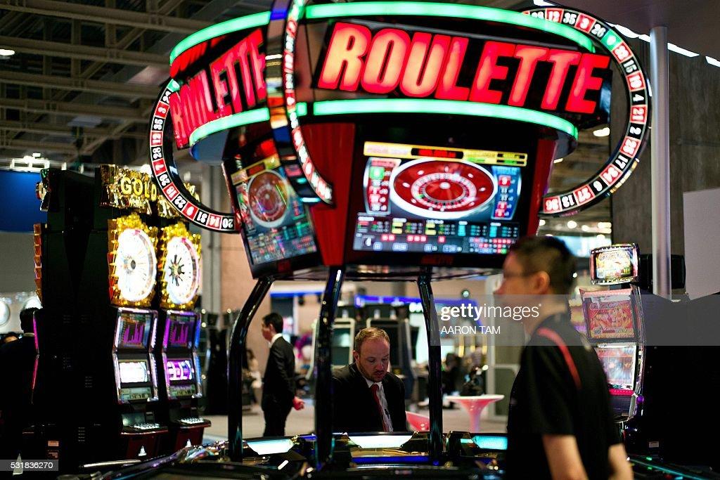 Riviera maya roulette 5