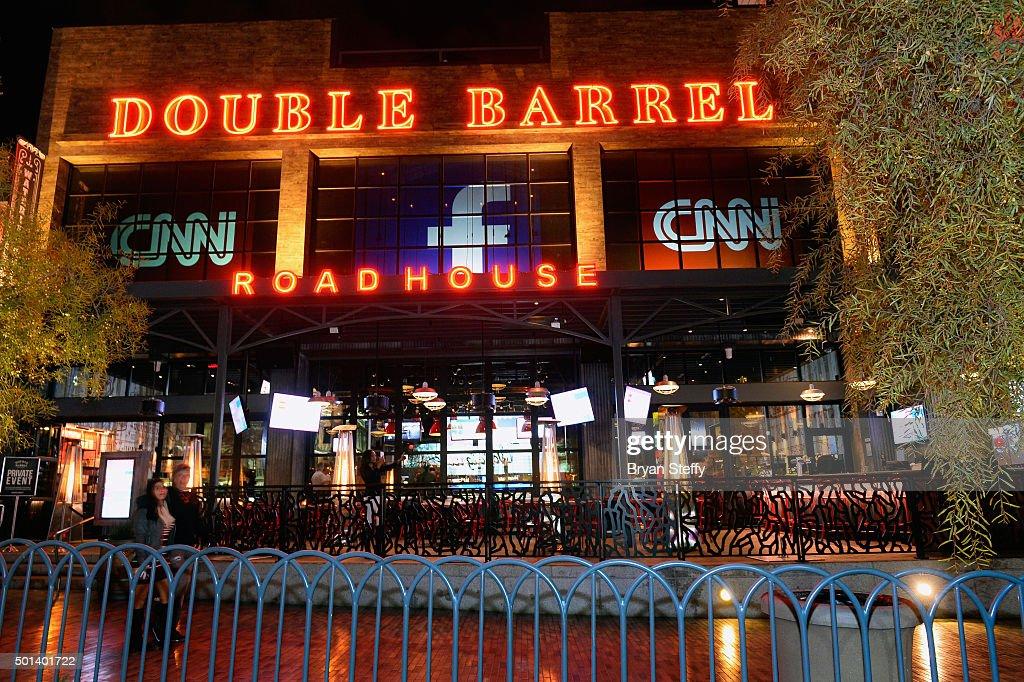 Double barrel casino gambling you bet