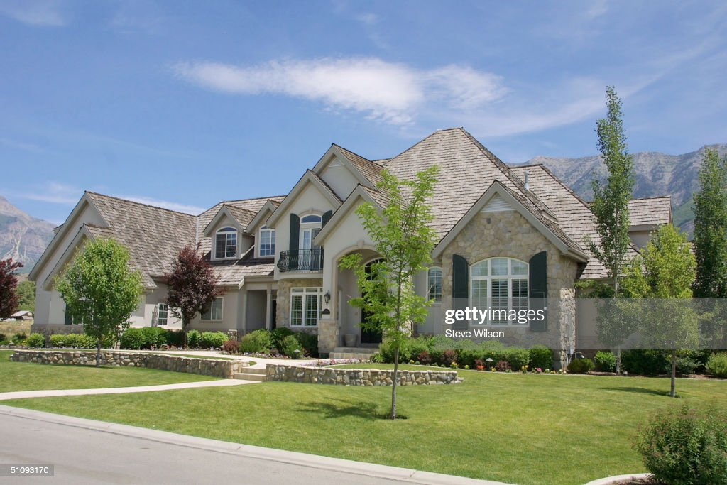 donny osmond home in utah Search Results Dunia Pictures
