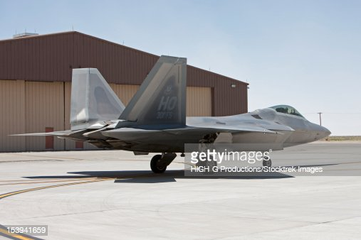 holloman air force base lesbian singles Holloman air force base is proud to announce plans to host an air show free to the public  – air combat command's f-16 single ship demo.