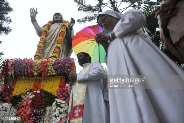 rome total war catholic priests salaries - photo#15
