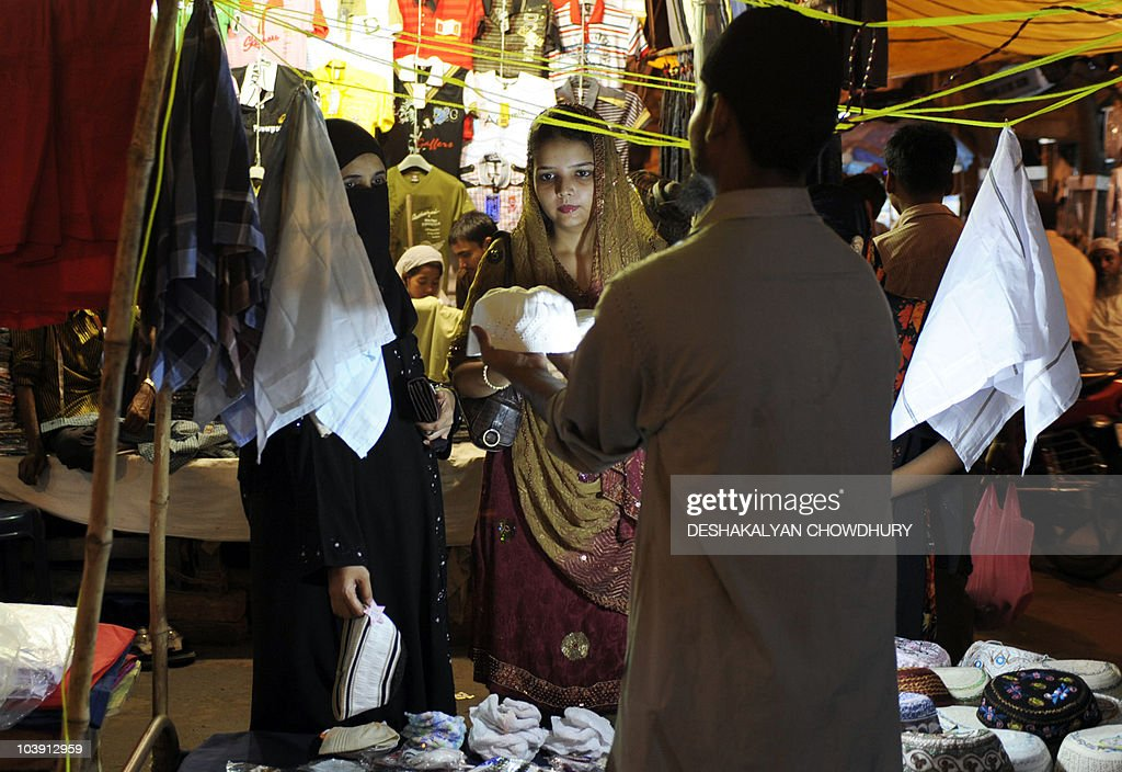 muslim single women in new market Ask new question sign in  to answerone will agrue that somalia in africa has the most beautiful muslim women  country has the most single women.