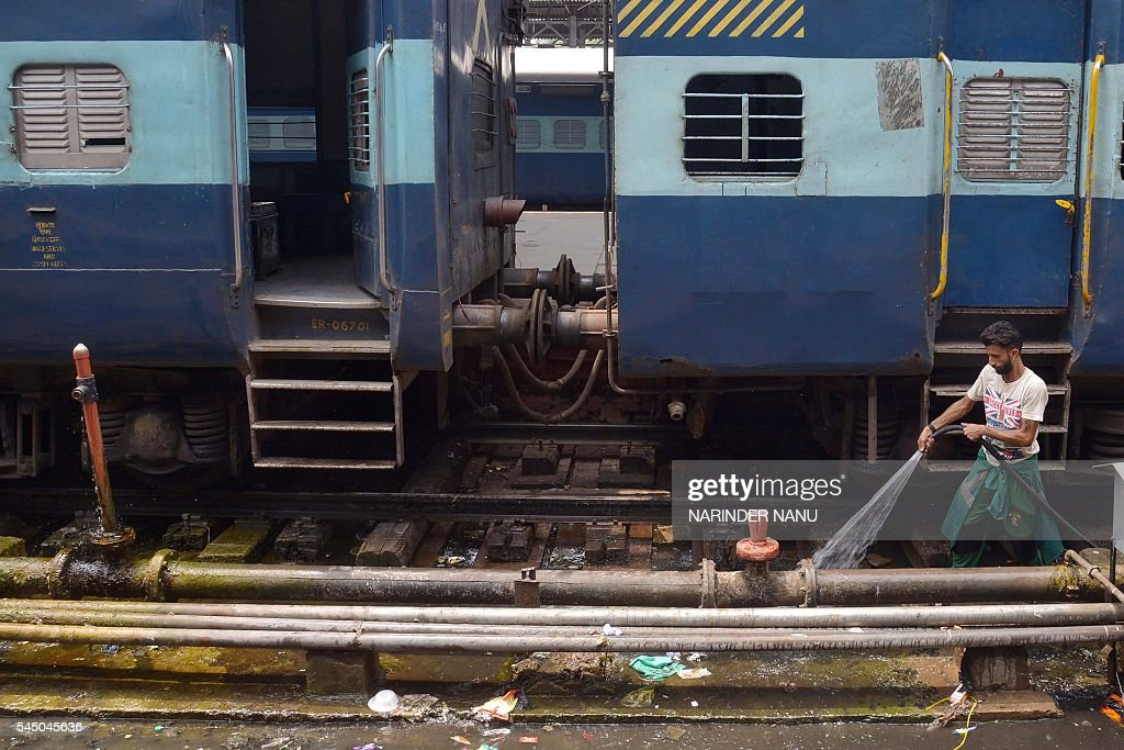 mis indian railway Real-time train information system for indian railways architecture: richer mis for management railway board has requested.