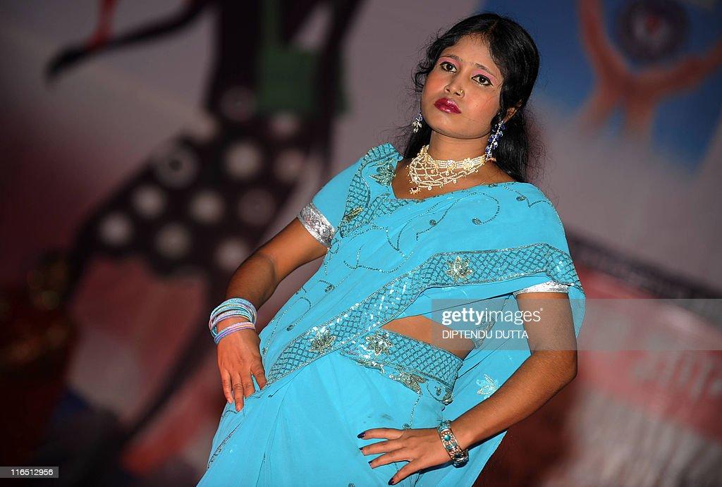 Indian sex.com