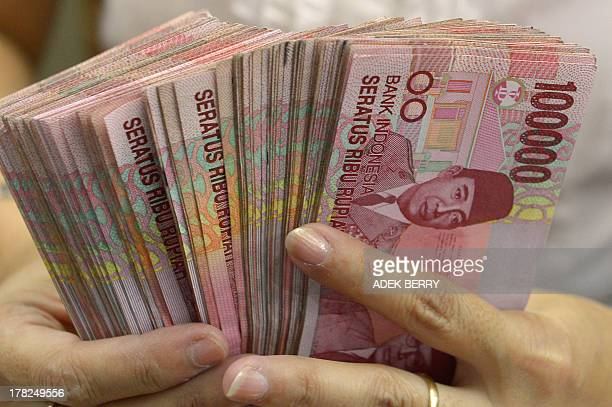 Forex rm to rupiah