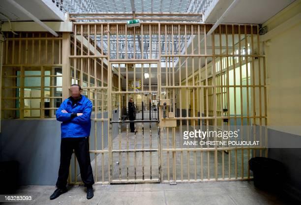 """Résultat de recherche d'images pour """"prison des baumettes"""""""