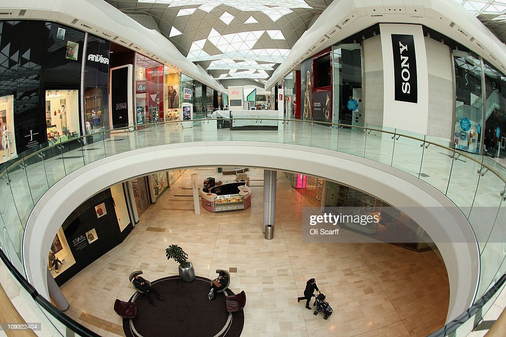 singles over 50 in westfield center See all the microsoft retail store locations in canada, puerto rico, and the united states.