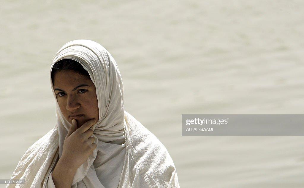 Arab Religion before Islam - Sakina Ka'aba سكينة الكعبة