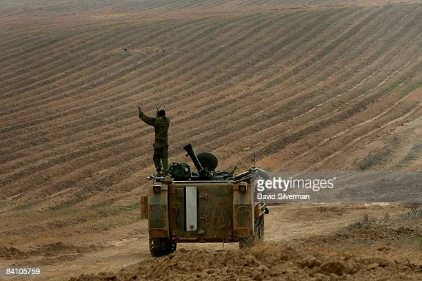 Mortar In Field : Commune stock photos and pictures getty images