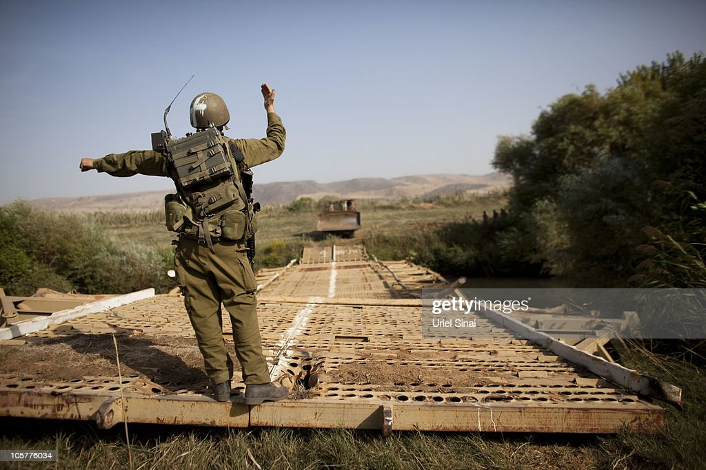 Gonen Israel  city photos gallery : ... Gonen, Israel. Gonen is near the Golan Heights, which is an area of