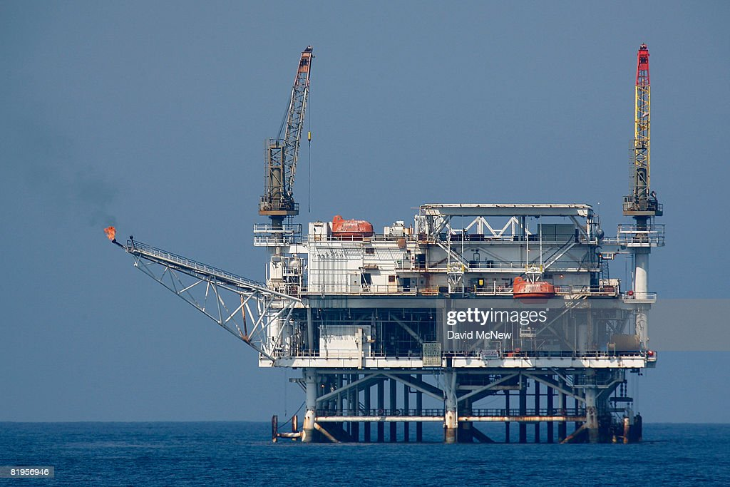 california oil drilling issue essay Free essay: benefits of oil drilling i am very intrigued by  opening the waters along california,  this crucial issue has caused the republican party to.