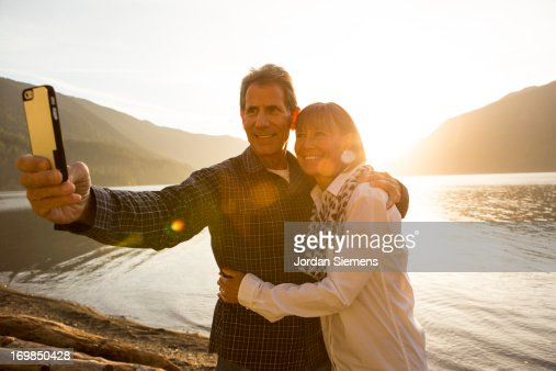 crescent lake mature personals Free online dating and matchmaking service for singles 3,000,000 daily active online dating users.