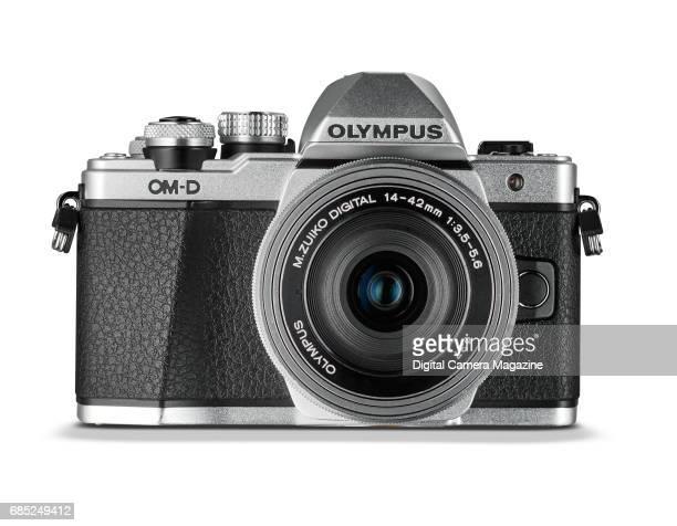 An Olympus OMD EM10 II compact system digital camera with a 1442mm EZ lens taken on April 14 2016