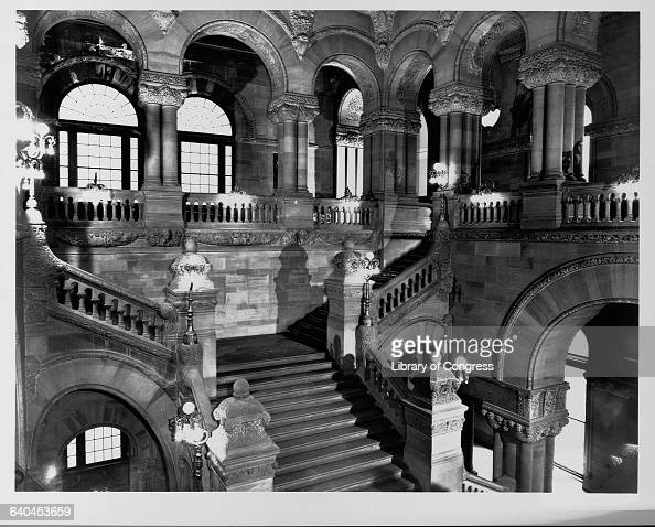 the albany congress James delancey had summoned the albany congress to meet on june 14, but its opening session did not take place until the 19th the delay was caused chiefly by the.
