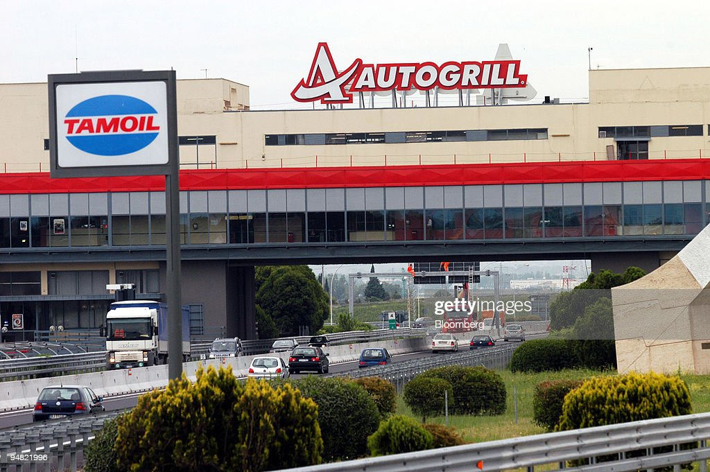 Autogrill SpA - Android Apps on Google Play