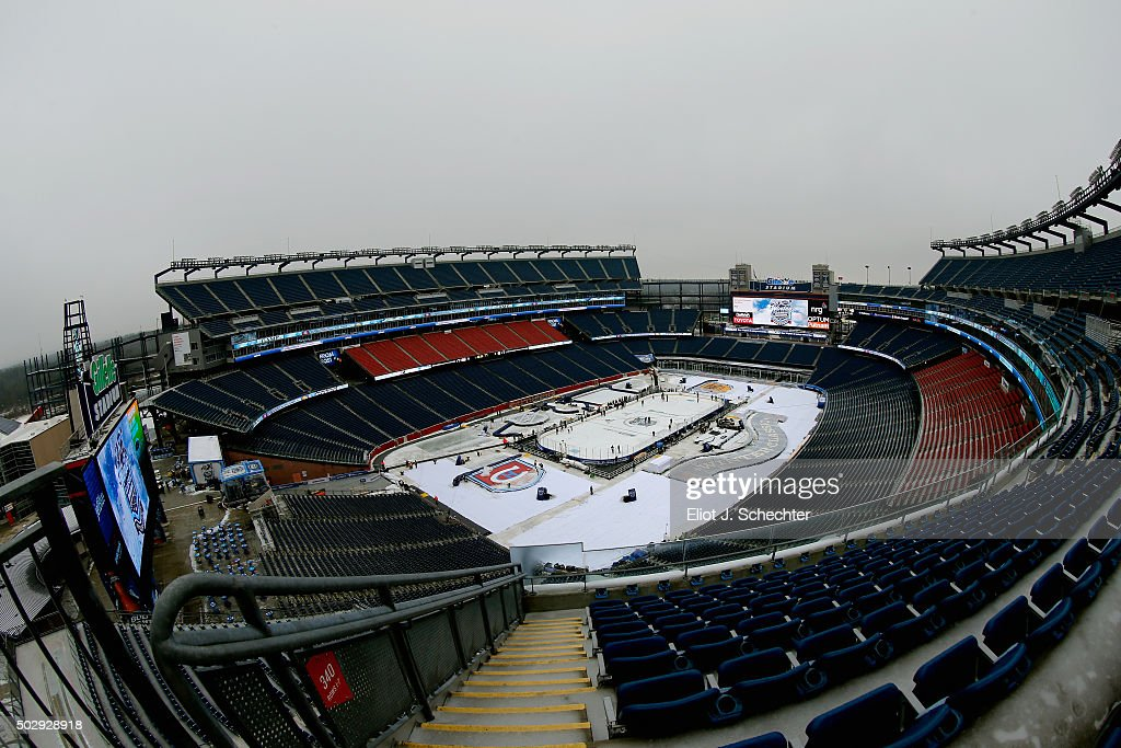 http://media.gettyimages.com/photos/an-overall-view-of-the-ice-rink-on-the-field-of-gillette-stadium-the-picture-id502928918