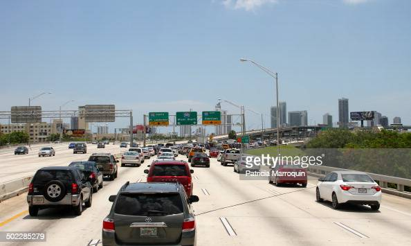 traffic jam caused by many cars on the road Study shows self-driving car reduce traffic jams  autonomous cars may help  reduce the amount of gridlock in city highways and roads  many metropolitan  areas by reducing the amount of traffic caused by stop-and-go.