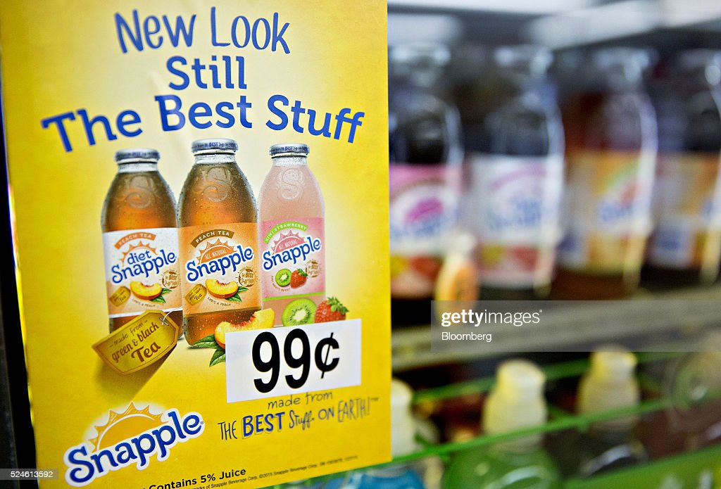 dr pepper snapple group inc energy Our company  venom energy is an energy drink available in black mamba ( regular), mojave rattler  venom low calorie strawberry apple energy drink.