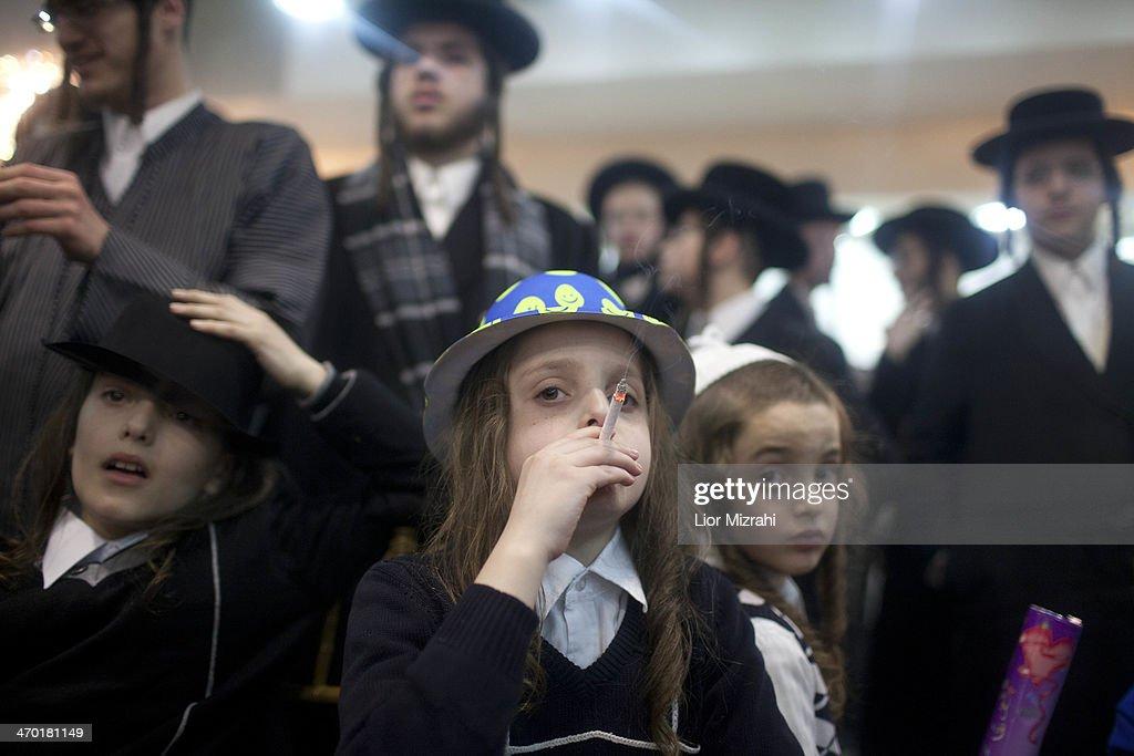 My Non-Jewish Boyfriend - aishcom