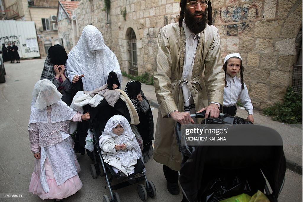 Orthodox jewish dating coach