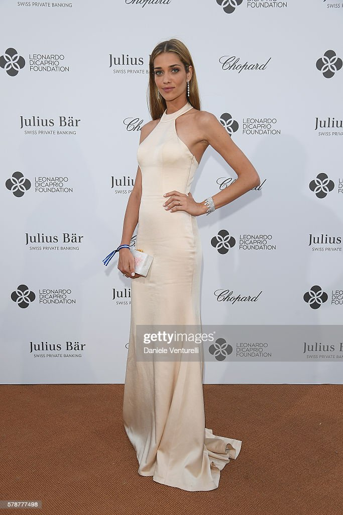 ana-beatriz-barros-poses-at-the-photocall-during-the-leonardo-3rd-picture-id578777498