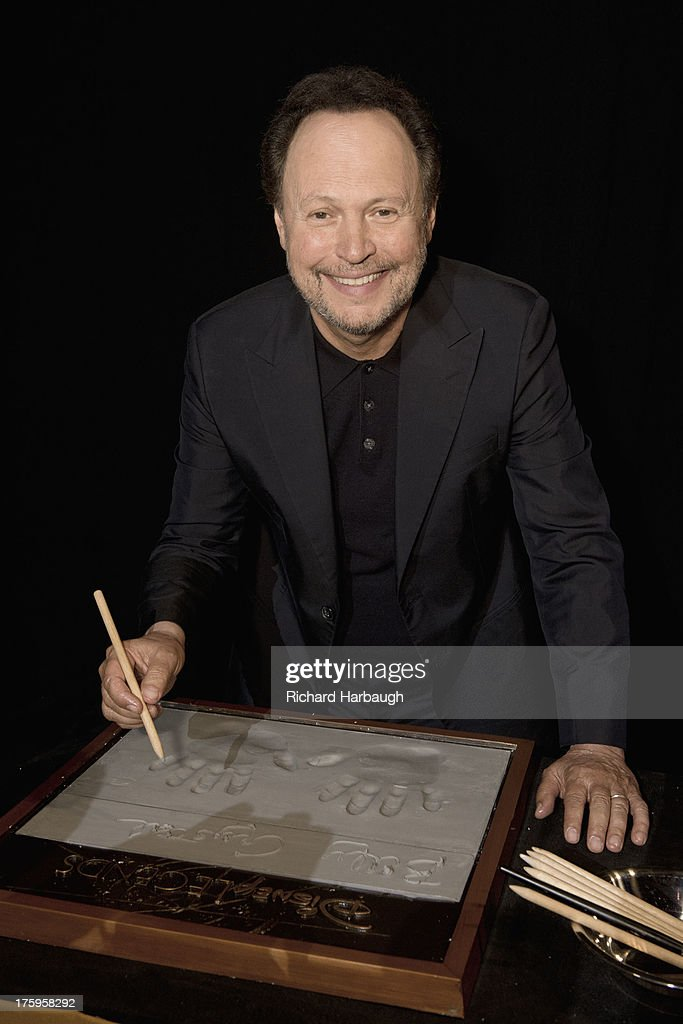 CEREMONY - Anaheim, California (August 10, 2013) - Those who have contributed to the creative legacy of The Walt Disney Company were honored in a special presentation, hosted by Tom Bergeron. The full list of honorees includes renowned celebrities, technology pioneers and artists. BILLY