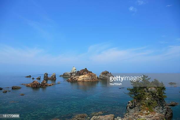 Anami Coast 2