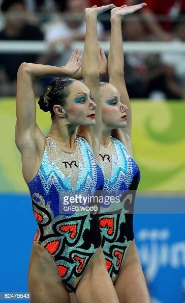Anastasia Davydova Nude Photos 31