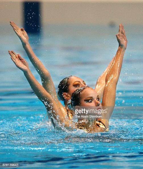 Anastasia Davydova Nude Photos 16