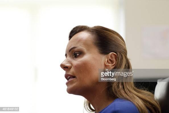 <b>Anastasia Sakellariou</b> chief executive officer of Hellenic Financial ... - anastasia-sakellariou-chief-executive-officer-of-hellenic-financial-picture-id451849132?s=594x594