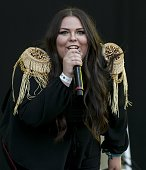 Isle of Wight Festival - Day 2