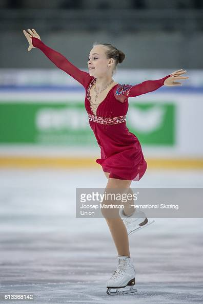 Анастасия Губанова - Страница 3 Anastasiia-gubanova-of-russia-competes-during-the-junior-ladies-free-picture-id613368142?s=594x594