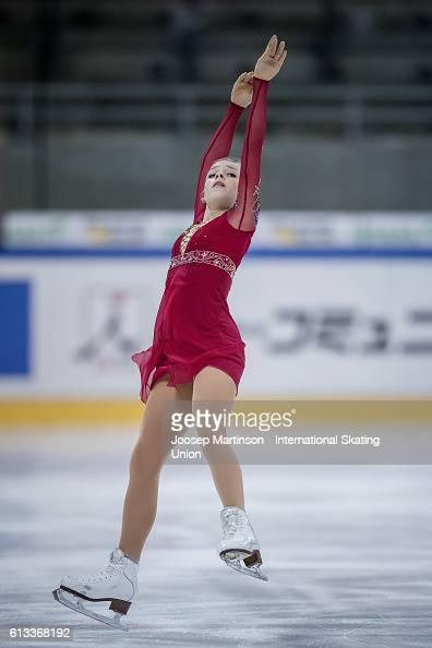Анастасия Губанова - Страница 3 Anastasiia-gubanova-of-russia-competes-during-the-junior-ladies-free-picture-id613368192?s=594x594