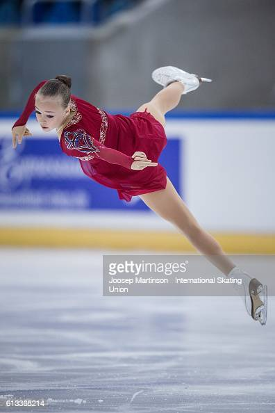 Анастасия Губанова - Страница 3 Anastasiia-gubanova-of-russia-competes-during-the-junior-ladies-free-picture-id613368214?s=594x594